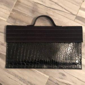 Julie Feldman Handbag